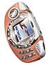 Nokia - 3300