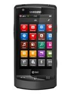Vodafone - 360 M1