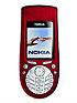Nokia - 3660