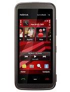 Nokia - 5530 XpressMusic
