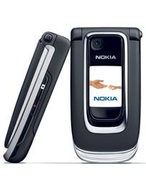 Nokia - 6131
