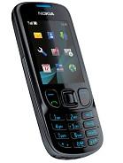 Nokia - 6303 Classic