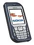 Nokia - 6670