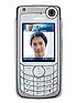 Nokia - 6680
