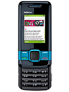 Nokia - 7100 Supernova