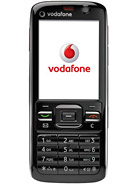 Sell Vodafone 725