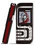 Nokia - 7260