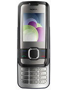Nokia 7610 Supernova