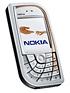 Nokia - 7610