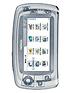 Nokia - 7710