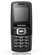 Samsung - B130