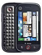 Motorola - DEXT MB220