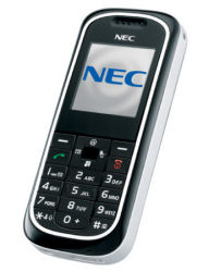 Sell NEC e122