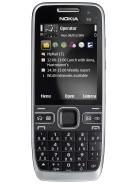 Nokia - E55
