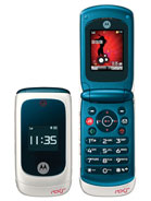 Motorola - EM330
