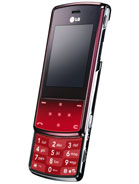 LG - KF510