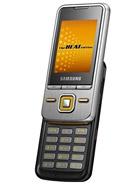 Samsung - M3200 Beat s