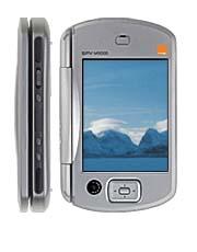 Orange - M5000