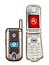 Motorola - V878