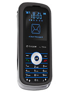 Sell Sagem MY 150x
