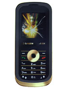 Sell Sagem MY 220x - Recycle Sagem MY 220x