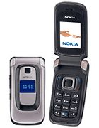 Sell Nokia 6086