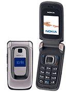 Nokia - 6086