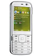 Nokia - N79