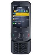 Nokia - N86 8MP