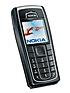 Nokia - 6230