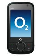 O2 - Orbit 2