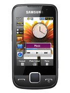 Samsung - S5600 Preston