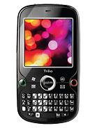 Palm - Treo Pro