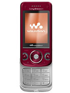 Sell Sony Ericsson W760i