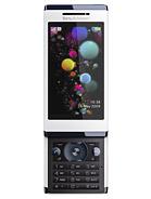 Sony Ericsson - Aino U10i