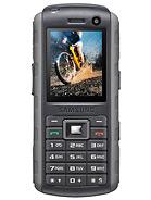 Samsung - B2700