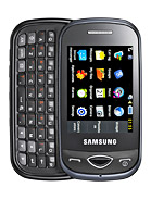 Samsung - B3410