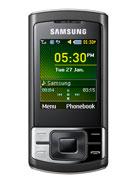Samsung - C3050