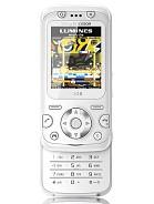 Sony Ericsson - F305