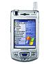 Samsung - i700