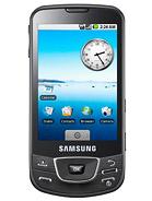 Samsung - Galaxy i7500