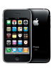 Sell Apple iPhone 3G S 16GB