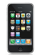 Apple - iPhone 3G 16GB
