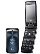 LG - KF300
