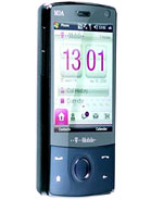 T-Mobile - MDA Compact IV