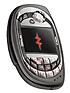 Nokia - N-Gage QD