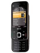 Nokia - N85