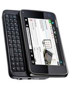 Nokia - N900