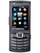 Samsung - S7220 Lucido