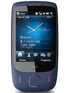 Htc - Touch 3G